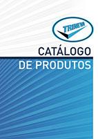 Clique aqui para fazer o download do catálogo da Trineva